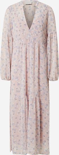 Neo Noir Kleid 'Miles Sky Flower Dress' in hellblau / rosa / weiß, Produktansicht