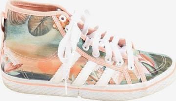 ADIDAS Sneakers & Trainers in 36,5 in Beige