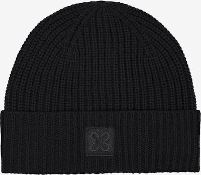 CODELLO Mütze in schwarz, Produktansicht