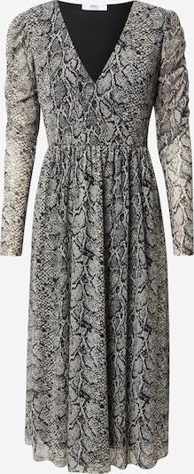 ONLY Šaty 'Sophia' - šedá / černá, Produkt