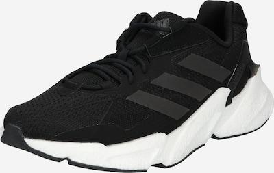 ADIDAS PERFORMANCE Chaussure de sport en noir, Vue avec produit