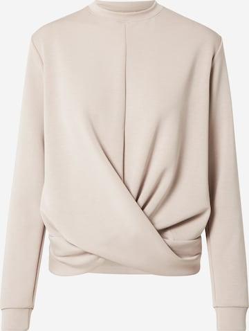 rozā ENDURANCE Sportiska tipa džemperis 'Lodiya'