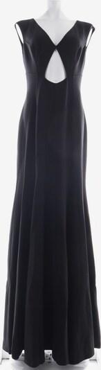 Michael Kors Maxikleid in XL in schwarz, Produktansicht