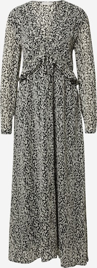 LeGer by Lena Gercke Dress 'Cecile ' in Black, Item view
