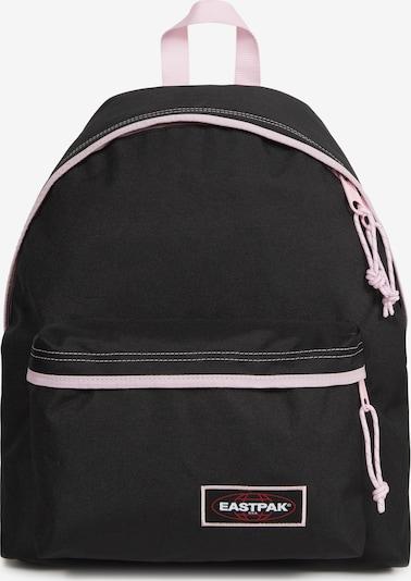 EASTPAK Rucksack 'Padded Pak'r' in schwarz, Produktansicht