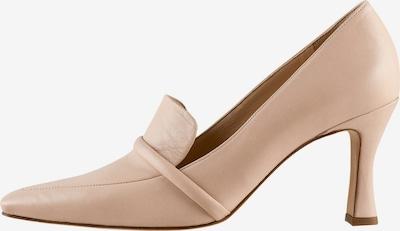 Högl Pumps 'Sensible' in beige, Produktansicht