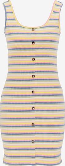 MYMO Letnia sukienka w kolorze mieszane kolorym, Podgląd produktu