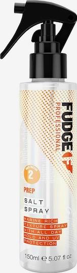 Fudge Haarspray 'Salt' in, Produktansicht