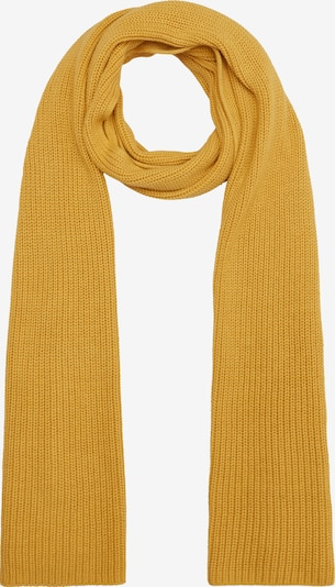 s.Oliver Wrap in Yellow, Item view