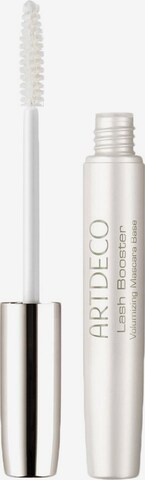 ARTDECO Mascara 'Lash Booster' in Transparent