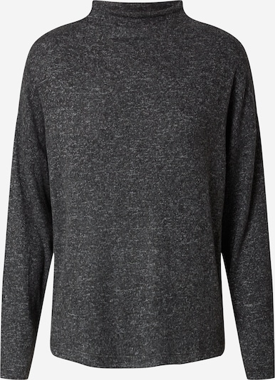 Megztinis iš s.Oliver , spalva - margai pilka, Prekių apžvalga