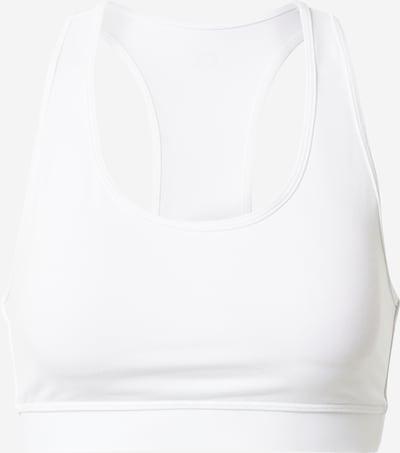 GAP Podprsenka - striebornosivá / biela, Produkt