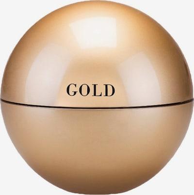 Gold Haircare Shaper Wax in transparent, Produktansicht