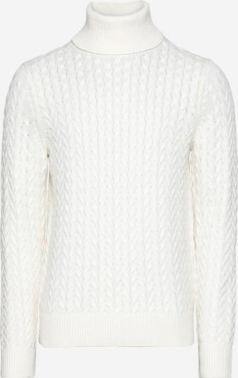 Michael Kors Pullover in naturweiß, Produktansicht