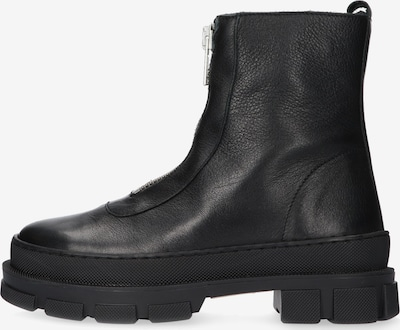 Tango Chelsea Boots 'Romy' in Black, Item view