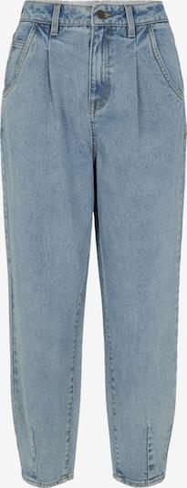 OBJECT Teksapüksid 'Roxane' sinine teksariie, Tootevaade