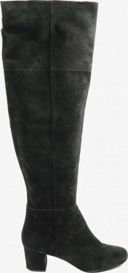 Dune LONDON Absatz Stiefel in 40 in schwarz, Produktansicht