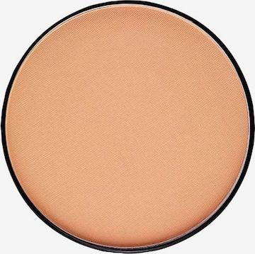 ARTDECO Powder 'High Definition' in Beige