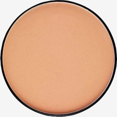 ARTDECO Puder 'High Definition' in beige, Produktansicht