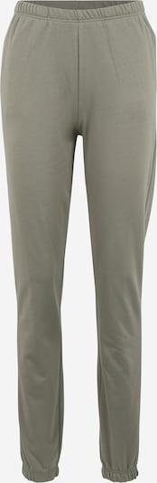 Only Tall Bikses 'DREAMER', krāsa - gaiši zaļš, Preces skats