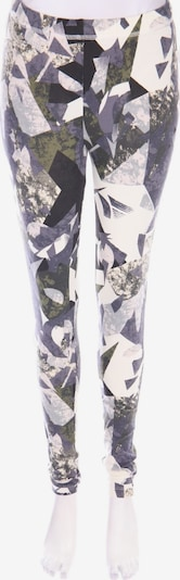 AJC Pants in M in Mixed colors, Item view