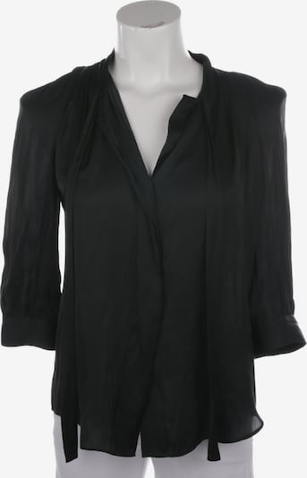Zadig & Voltaire Blouse & Tunic in S in Black, Item view