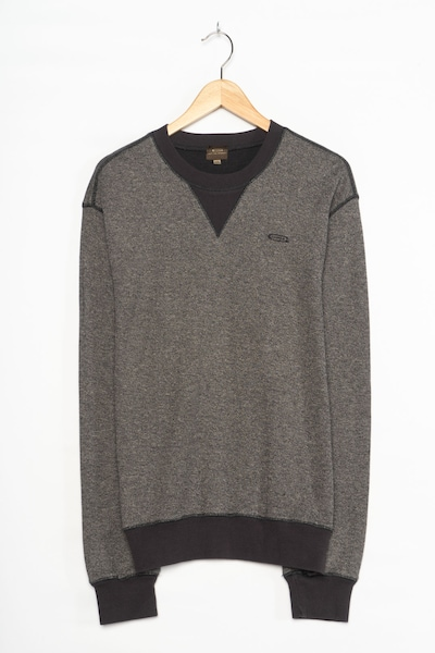G-Star RAW Pullover in XXL in dunkelgrau, Produktansicht