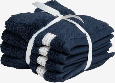 GANT Towel in Dark blue, Item view