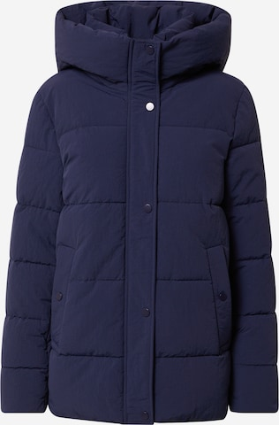 ESPRIT Jacke in Blau