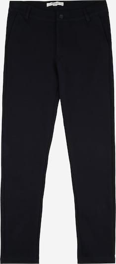 Pantaloni 'Lazlo' GARCIA di colore blu scuro, Visualizzazione prodotti