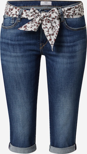 Le Temps Des Cerises Jeans 'MANDY 2' in blue denim, Produktansicht