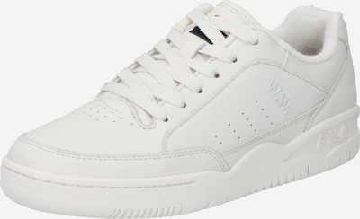 FILA Sneaker in beige, Produktansicht