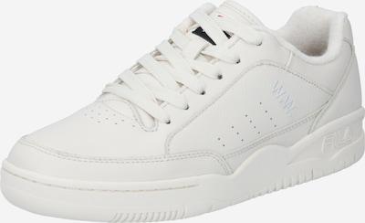 FILA Låg sneaker 'Town Classic WW' i beige, Produktvy