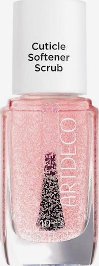 ARTDECO Nail Care 'Cuticle Softener' in Powder, Item view