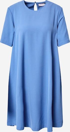 Ottod'Ame Sukienka 'TIT' w kolorze niebieskim, Podgląd produktu