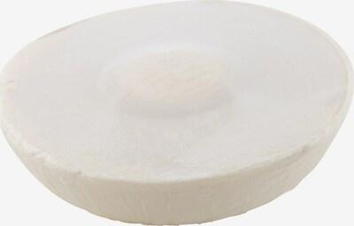 Knize Shaving Soap Refill in transparent, Produktansicht