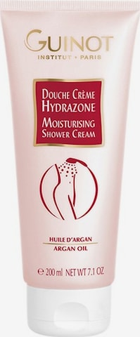 Guinot Shower Gel 'Hydrazone' in