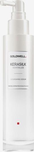 Goldwell Kerasilk Serum 'Nourishing' in transparent, Produktansicht