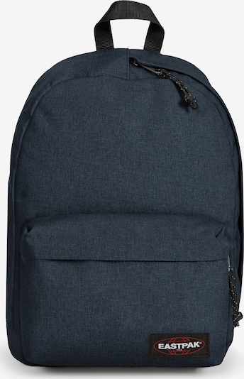 EASTPAK Laptoptas in de kleur Blauw, Productweergave