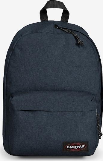 EASTPAK Padded Sling'r Umhängerucksack 42 cm Laptopfach in blau, Produktansicht