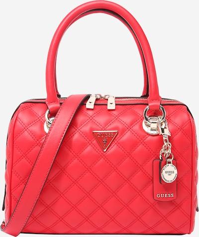GUESS Kabelka 'CESSILY' - červená, Produkt