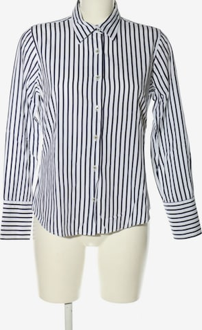 Milano Blouse & Tunic in XS in White