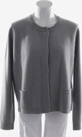 Frauenschuh Sweater & Cardigan in L in Grey
