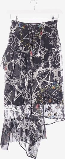 Preen by Thornto Bergazzi Skirt in XS in Mixed colors, Item view