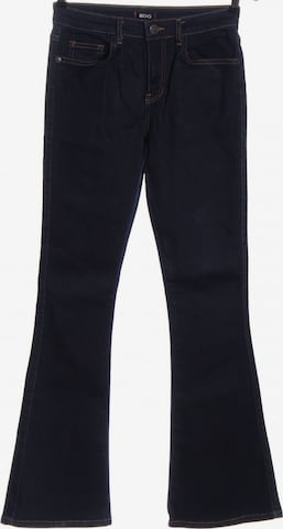 BDG Urban Outfitters Jeans in 27-28 in Blue