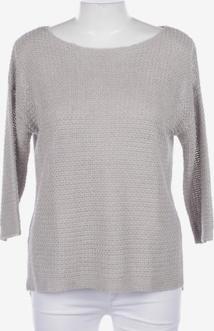 Insieme Sweater & Cardigan in L in Grey