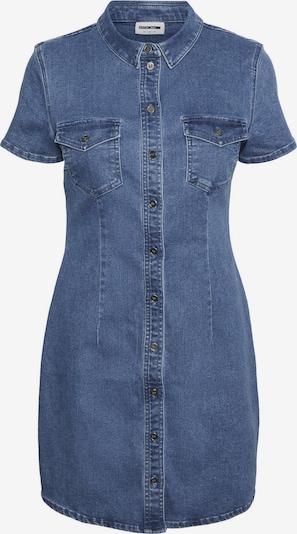 Abito camicia 'Joy' Noisy may di colore blu denim, Visualizzazione prodotti