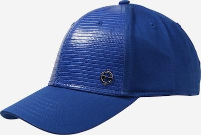 TAMARIS Gorra en azul real, Vista del producto
