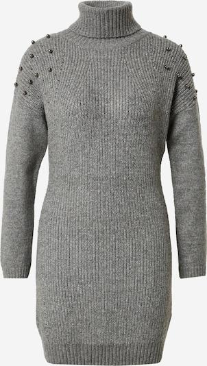 Tally Weijl Pullover in graumeliert, Produktansicht