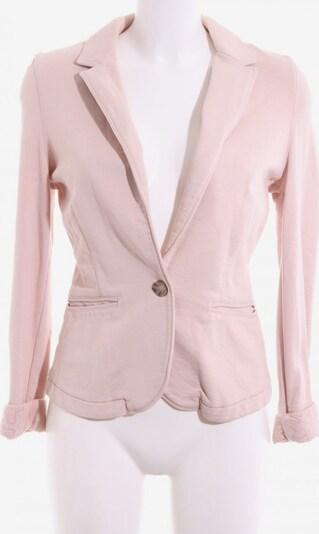 MEXX Kurz-Blazer in S in pink, Produktansicht